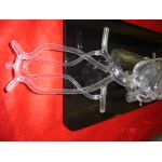 Angiogram Sam Plus (with Extended Carotids) Angioplasty Anatomical Training Model