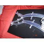 Femoral Fred Anatomical Training Model