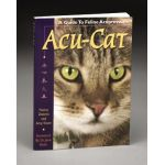 Feline Acupressure ACU-CAT A Guide to Feline Acupressure Manual